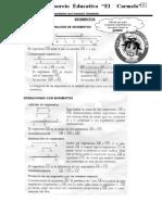 GEOM-1BIM y 2BIM-4to sec.doc