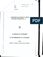 7258924.pdf