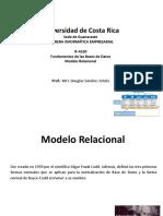 Clase Modelo Relacional.pptx