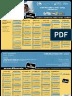 Fossano-2021_zona-1_MA-VE.pdf