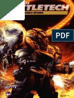 Classic_BattleTech_4_RuleBook.pdf