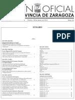 BRSCGI.pdf
