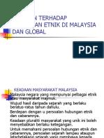 bab6-cabaranterhadaphubunganetnikdimalaysiadanglobal-091117022931-phpapp01