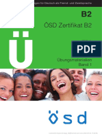 ZB2-Übungsmaterialien-Band-1_Webshop.pdf