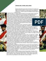 CRÓNICAS DEL FUTBOL EN EL PERÚ , ensayo (edder daga rivera).docx