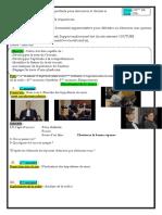 période 2 plaidoyer compréhension orale 2as 2018 2019.docx