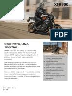 2020-XS850_it-IT.pdf