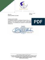 ΙΑΤΡΙΚΟΙ ΣΥΛΛΟΓΟΙ ΑΠ ΠΙΣ 8163 ΕΜΒΟΛΙΑΣΜΟΙ ΑΠΟ 13-1-2021 ΣΕΛΙΔΑ ΠΙΣ (1)