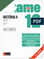 Livro Prep História A.pdf