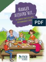 Guide-manger-aujourdhui-MCE