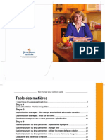 publications-pdf-healthyliving-bien-manger