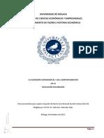 TD_GOMEZ_DEL_CID_Manuel_Aurelio- libro de experimentos