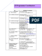 Jntu Anantapur Convocation Application Form 2012 Pdf