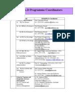 File2-PhilPh.Dprogrammecoordinator