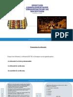 Diaporama20prC3A9sentation20MC20OR20G20BRUN-5.ppt