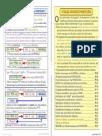 LES POINTEURS à imprimer.pdf