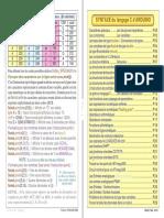 SYNTAXE à imprimer.pdf