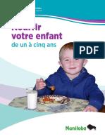 hb_feeding1to5years_fr