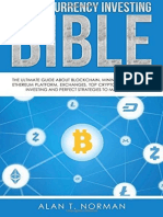 Cryptocurrency Investing Bible_ The Ultimate Guide About Blockchain, Mining, Trading, ICO, Ethereum Platform, Exchanges, Top Cryptocurrencies for Investing and Perfect Strategies to Make Money ( PDFDrive ).epub