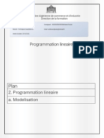 programmation lineaire.pdf