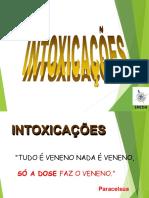 intoxescolanautica