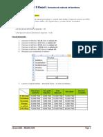 Atelier_N3_Excel