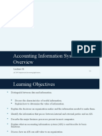 Lecture 1 and 2A Accounting Information Systems An Overview.pptx