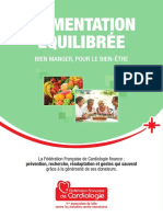 BROCHURE-Alimentation