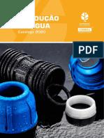 catalogo_ca_2020_2.pdf