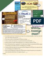 restaurantanzeigen-leseverstandnis_56683.doc