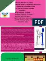 practica anticompetitivas (1).pptx