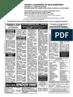 c7874.pdf