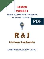 Informe Módulo 4 Christian Calispa.pdf