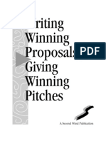 ProposalsPresentations