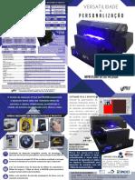 Folder-Informativo-PH3260R