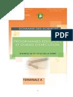 PROGRAMME TERMINALE A.pdf