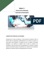 Tema Nº1. -Teoria sistemas y teoria informacion. GGIIIA (1)