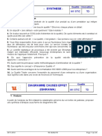 TD Fascicule complet 2014-2015 CORRIGE (1).doc