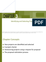 CHAPTER 3 - IDENTIFICATION (1)