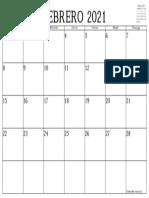 calendar-2-2021-L-a3-7calendar
