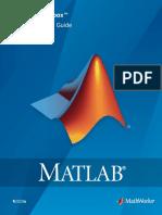 antenna_gs.pdf