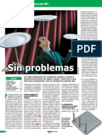 TrucosRedesWiFi.pdf