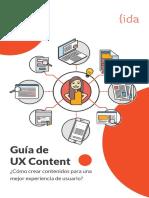 Guía de UX Content.pdf