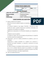 CUESTIONARIO DE AUDITORIA I-guardado