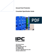Ground Fault Protection#2.pdf