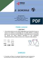 Exposicion_-Ondas_sonoras