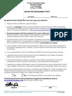 FinancialAid_Authorization_Form.pdf