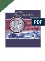 Manual-Reloj-Mecanico