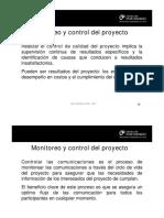 1_Gestion_de_Proyectos_-_MACO_2017-I_-_UTP-66-80