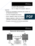 1_Gestion_de_Proyectos_-_MACO_2017-I_-_UTP-53-65